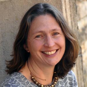 profile photo of Elizabeth Sarah Warren