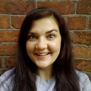 Photo of Ivanka Antova