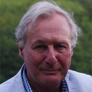 Photo of David Round