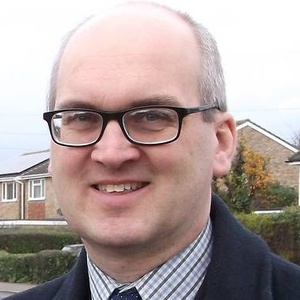 profile photo of Michael Headley