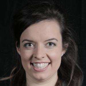 Photo of Anna Lawton