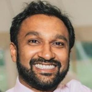 profile photo of Ziaur Rahman