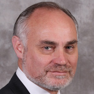 profile photo of Crispin Blunt