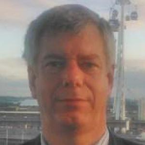 profile photo of David Gardner