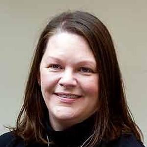 Photo of Victoria Clare Nel