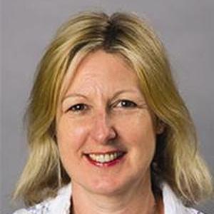 profile photo of Jayne Louise McCoy
