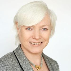 profile photo of Eleanor Mary Fuller