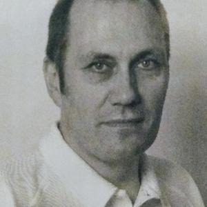 Photo of Stephen William Murray