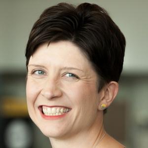 profile photo of Alison Thewliss