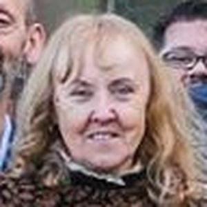 Photo of Perle Winifred Sheldricks