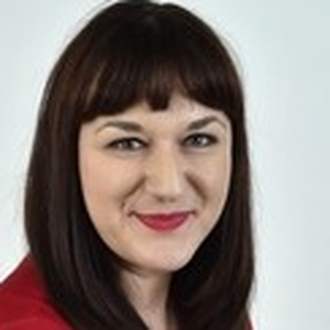 Photo of Ruth Lauren Smeeth