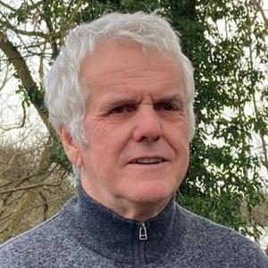 profile photo of Brian Scott