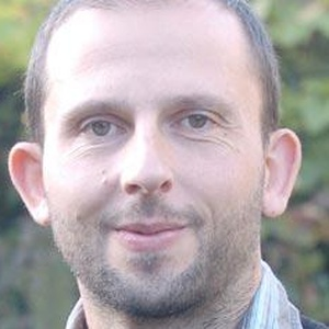 profile photo of Andrew James Bryant