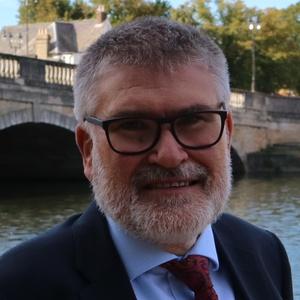 profile photo of Dave Hodgson
