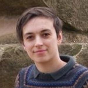 Photo of Beck Hemsley