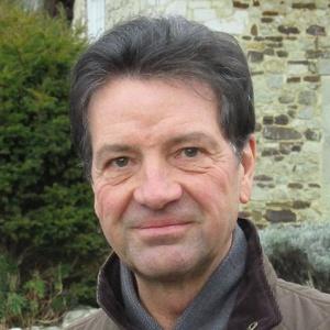 Photo of Steve Hastings