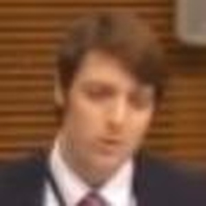 profile photo of Joel Davidson