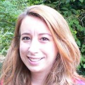 profile photo of Ria Meiszner