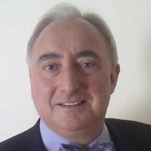 Photo of Henry Arthur Boyle