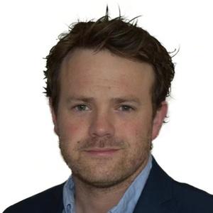 Photo of Stefan William Thomas Long