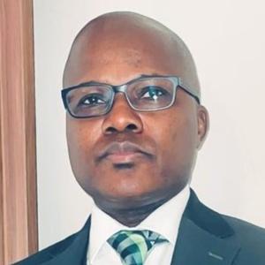 Photo of Abiola Olaifa