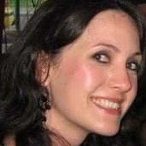 Photo of Anne Sullivan