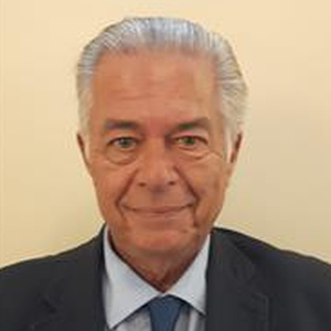 profile photo of Anthony James Bush