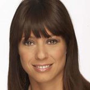 Photo of Gloria De Piero