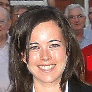 Photo of Veronica Bennett