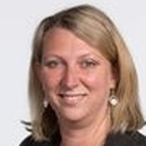 Photo of Lara Norris