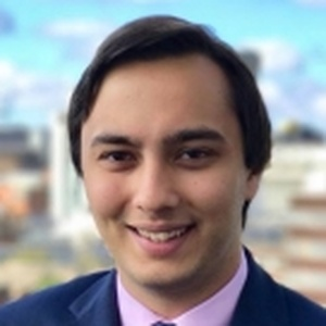 profile photo of Nadim Muslim