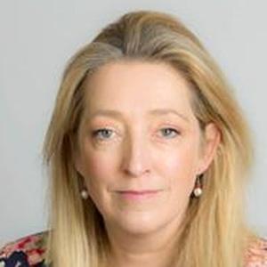 profile photo of Onnalee Cubitt