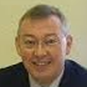 profile photo of Ian Mearns