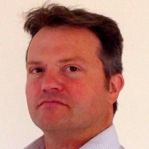 profile photo of Gary Shores