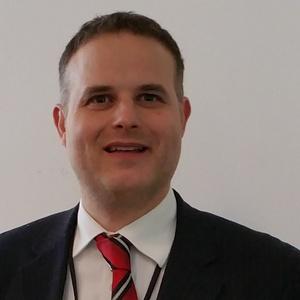 profile photo of Daniel Scott