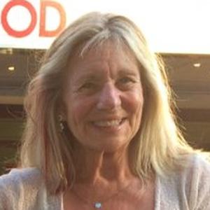profile photo of Ruth Suzanne Mayorcas
