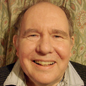 Photo of Jim Norris
