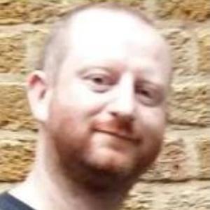 Photo of Phil Vabulas
