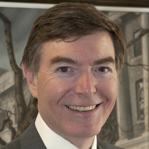 Photo of Philip Dunne