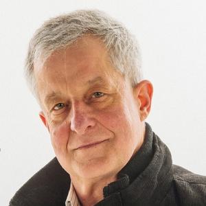 Photo of Daniel Anthony Simpson