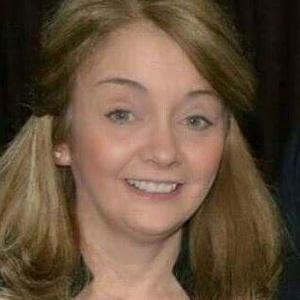 Photo of Elaine Ballantyne