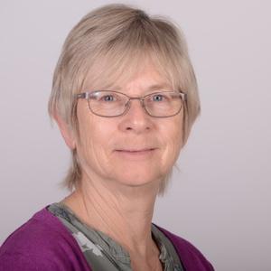 profile photo of Julia Catherine Timothy