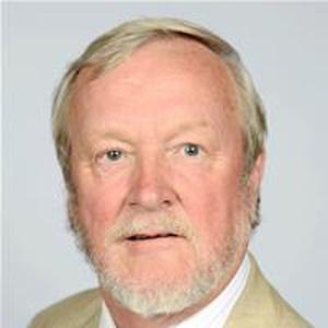 Photo of Ron Hills
