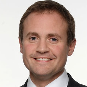 Photo of Tom Tugendhat