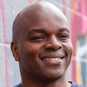 Photo of Shaun Bailey