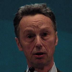 Photo of John Pugh