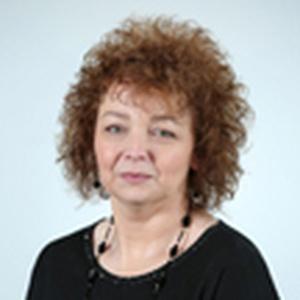 Photo of Carál Ní Chuilín