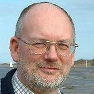 profile photo of Tony Gore