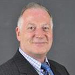 Photo of Andy Anderson