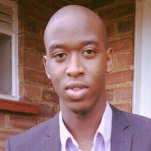 Photo of Yahaya Kiyingi
